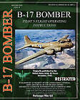 B-17 Pilot's Flight Operating Instructions by U.S. Army Air Force (Paperback, 2009)