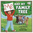 ME and My Family Tree by Joan Sweeney (Paperback, 2000)