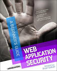 Web Application Security, A Beginner's Guide by Bryan Sullivan, Vincent Liu (Paperback, 2000)