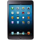 Apple iPad mini 1st Generation 32GB, Wi-Fi + Cellular (AT&T), 7.9in - Black & Slate