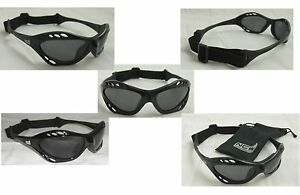 Ideal-4-Sailing-Wraparound-Sport-Sunglasses-Polarized-UVA-B-lenses