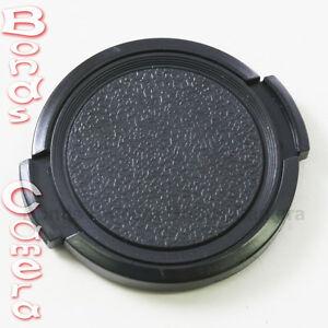 67-mm-67mm-Snap-on-Front-Lens-Cap-Cover-for-Nikon-Canon-Pentax-Sony-SLR-DSLR
