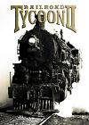 Railroad Tycoon II (PC, 1998)