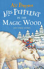 Mrs Pepperpot in the Magic Wood by Alf Proysen (Paperback, 2012)