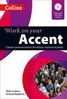 Accent: B1-C2 (Collins Work on Your...) by Sarah Shepherd, Helen Ashton (Paperback, 2012)