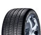 Pirelli Pzero Rosso Asimmetrico 225/50 ZR17 94W