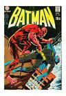 Batman #224 (Aug 1970, DC)