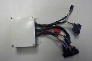 joyner atv fuse box atv get image about wiring diagram