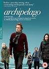 Archipelago (DVD, 2011)