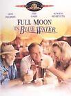 Full Moon in Blue Water (DVD, 2002)