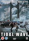 Tidal Wave (DVD, 2009)