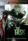 Task (Blu-ray, 2011)