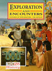 Ginn History: Key Stage 2 Exploration and Encounters Pupil's Book by Pearson Education Limited (Paperback, 1992)