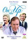 On The Up - Series 1-3 (DVD, 2006, 3-Disc Set)