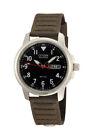 Citizen BM8180 BM8180-03E Wristwatch