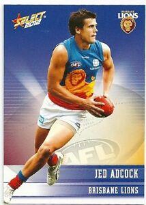2012-Champions-18-Jed-ADCOCK-Brisbane