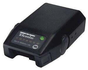tekonsha-voyager-Brake-controller-for-trailer-brakes-FREE-SHIPPING-IN-US