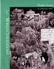 Study Guide: for World Civilizations, Ninth Edition by Standish Meacham, Edward McNall Burns, Robert E. Lerner, J.Michael Allen, Philip Ralph (Paperback, 1997)