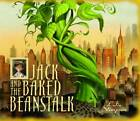 Jack and the Baked Beanstalk by Colin Stimpson (Paperback, 2012)