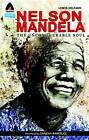 Nelson Mandela by Lewis Helfand (Paperback, 2012)