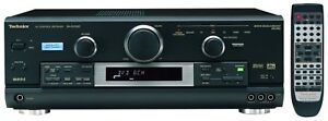 gt-gt-Technics-SA-DX1050-EX-DISPLAY-DTS-HOME-CINEMA-RECEIVER
