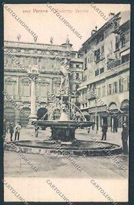 Verona-cartolina-D0644-SZA
