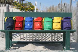 Shade-Anchor-Beach-Umbrella-Sand-Anchor-Bag-YELLOW
