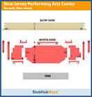 Spank The Fifty Shades Parody Newark Tickets 06/02/13 (Newark)