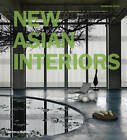 New Asian Interiors by Massimo Listri (Paperback, 2011)