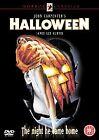 Halloween (DVD, 2006)