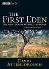 The First Eden (DVD, 2007, 2-Disc Set)
