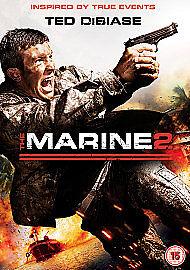 The-Marine-2-DVD-2010-E0597
