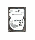 "Seagate FreePlay 1000GB Internal 5400RPM 2.5"" (ST1000LM010) HDD"
