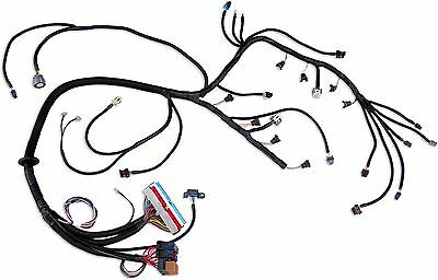 96 LT1 Wiring Diagram further Cooling Off That C4 Corvette likewise Ignition Wiring Diagram 1995 Corvette besides 94 Camaro Lt1 Ignition Wiring Diagram moreover 96 Lt1 Wiring Harness. on 94 camaro lt1 ignition wiring diagram