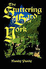 The Stuttering Bard of York by Rundy Purdy (Paperback, 2011)