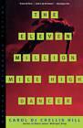 The Eleven Million Mile High Dancer by Carol Hill (Paperback, 1996)