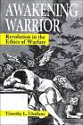 Awakening Warrior by Timothy L. Challans (Paperback, 2007)