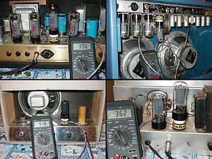Bias-Tool-probe-tester-for-tube-amp-amplifier-biasing-MADE-IN-THE-USA