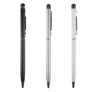 3X-2in1-Capacitive-Touch-Screen-Stylus-with-Ball-Point-Pen-For-iPad-iPhone-5G-4S