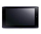Acer Iconia Tab A100 8GB, Wi-Fi, 7in - Blue