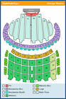 Death Cab for Cutie Tickets 04/16/12 (Chicago)