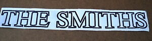 The-Smiths-Sew-On-Patch-13