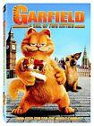 Garfield - A Tail Of Two Kitties (DVD, 2006)