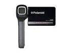 Polaroid DVG-720E 32 MB Camcorder