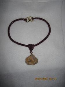 Peyote-Tube-Necklace-with-Snakeskin-Agate-Pendant-Original-Design