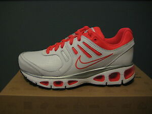 New-Nike-Air-Max-Tailwind-2010-Running-Sneakers-Shoes-Youth-6-5-Womens-8