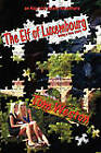 The Elf of Luxembourg by Tom Weston (Paperback / softback, 2010)
