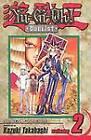 Yu-Gi-Oh!: Duelist by Kazuki Takahashi (Paperback, 2007)