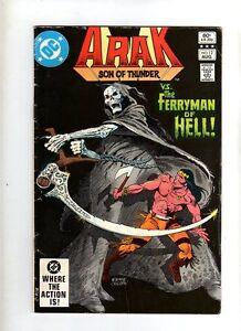 DC-COMIC-ARAK-SON-OF-THUNDER-AUG-1982-VOL-2-12