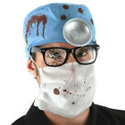 Elope Evil Doctor Accessory Kit - A7801